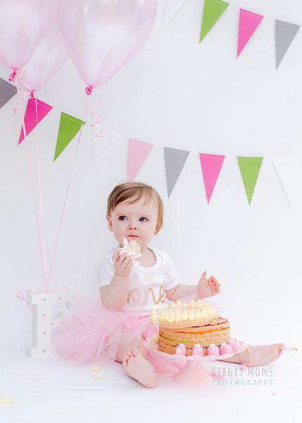 cake smash Eva-3614.jpg