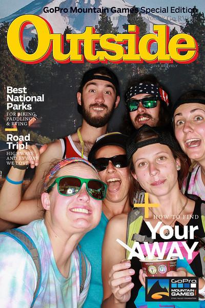Outside Magazine at GoPro Mountain Games 2014-441.jpg