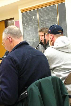 2008-02-21 National Piping Centre NY School, Babylon, NY