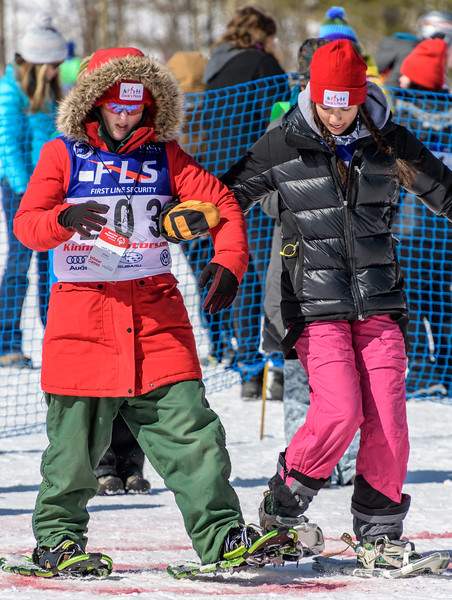 2019 ZP Snowshoe Competition-_5000204.jpg