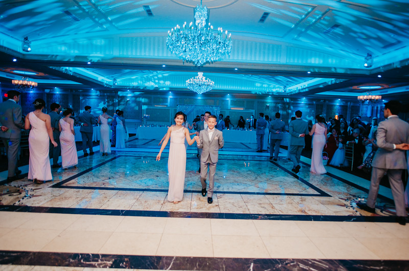 First Dance Images-90.jpg