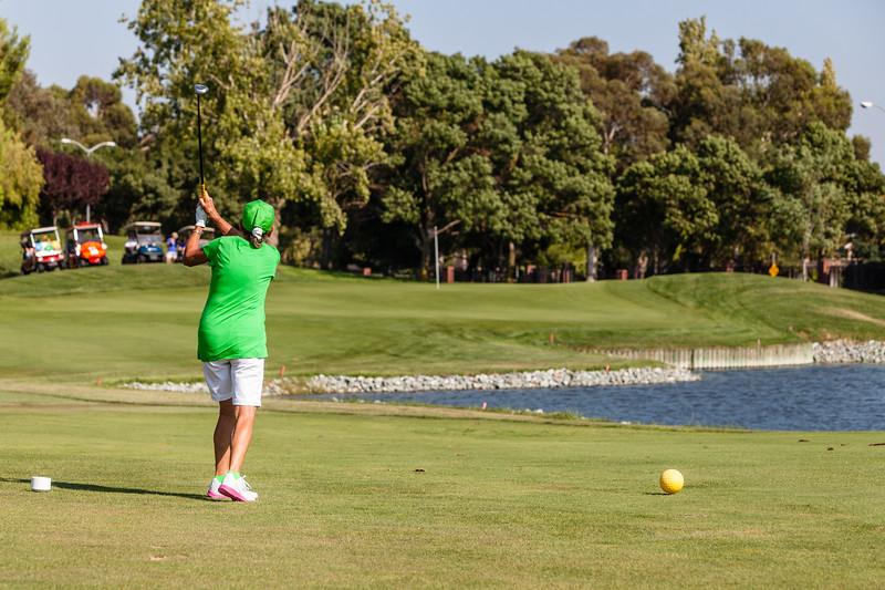 Golf-0823.jpg