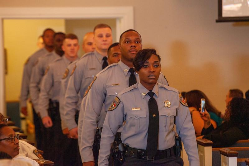 Durham Sheriff Grads 11-2019 MY PRO PHOTOGRAPHER-24.JPG