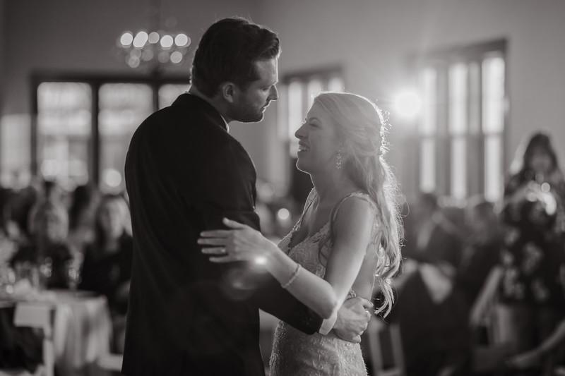 Seattle Wedding Photographer-1376.jpg