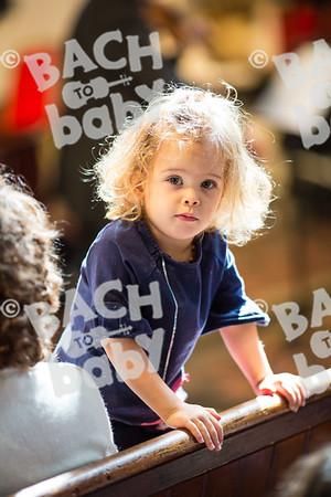 Bach to Baby 2018_HelenCooper_Kensington-2018-04-25-32.jpg