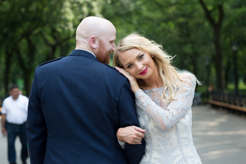 Central Park Wedding - Ray & Hayley-175.jpg