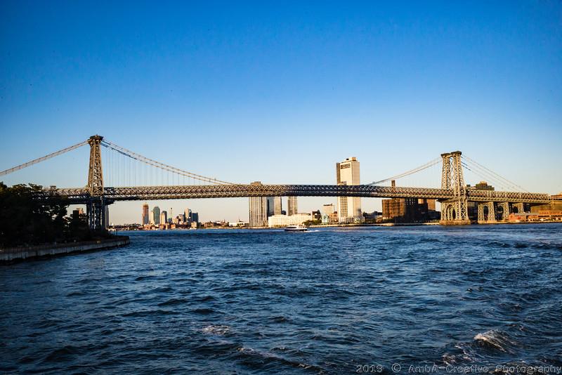 2019-10-05_Mallu50@ManhattanCruiseNY_09.JPG