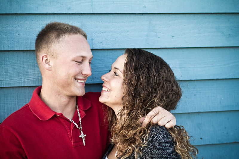 Victoria and Brandon Engagement Pictures-63.jpg
