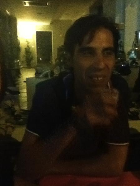 20110815-Ginka-Sicily-20110815--IMG_1373--0480.jpg