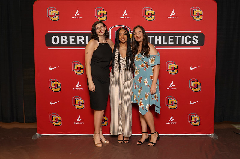 OBIE AWARDS 2019-52.jpg