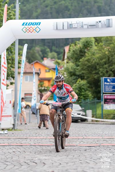 bikerace2019 (141 of 178).jpg