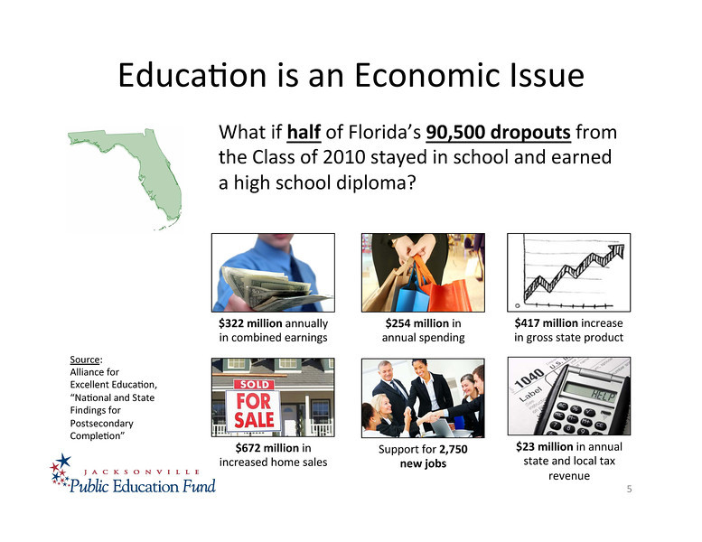 Education Reform - for Ennis_Page_05.jpg