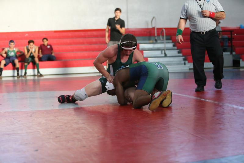 Wrestling 31.jpg