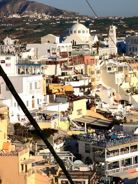 Greece - June 2011 586.JPG