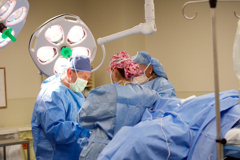 Shelbourne Surgery 442.jpg