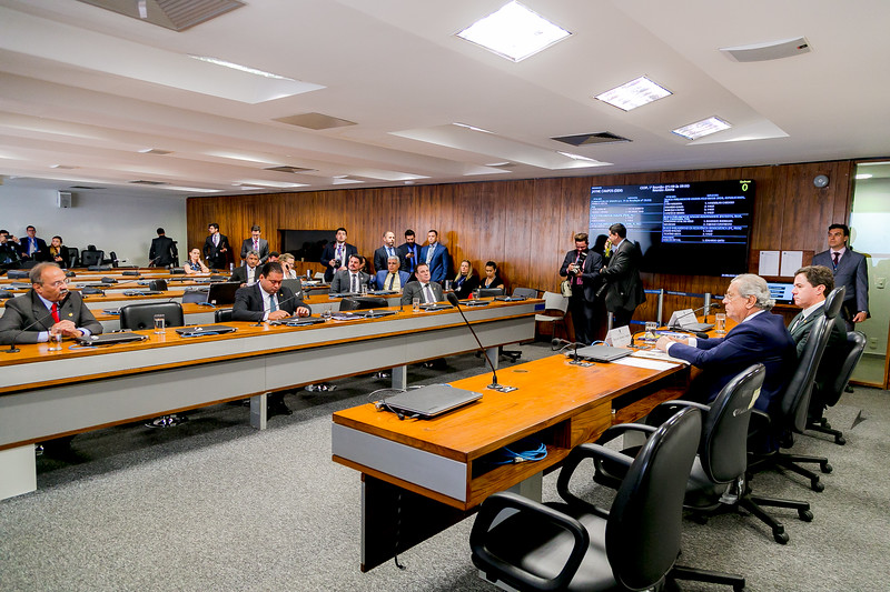 25092019_CEDP_Senador Marcos do Val_Foto Felipe Menezes_11.jpg