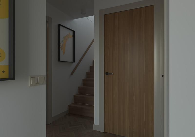 velux-gallery-hallway-53.jpg