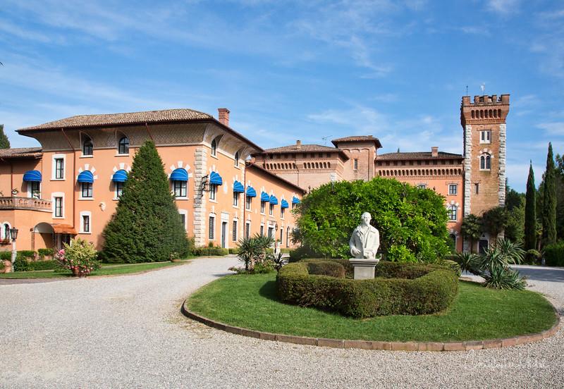 aquileia_la subida_castello di spessa_cormons_20120624_6990.jpg