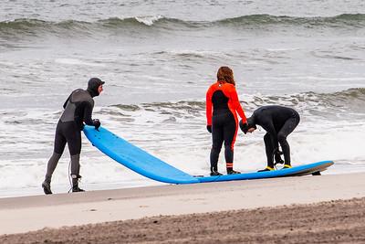Skudin Surf Spring Warriors 4-28-19