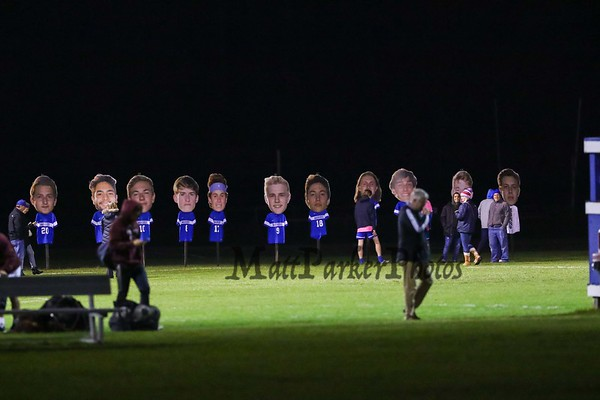 2019-10-29 WHS Boys Soccer Slideshow