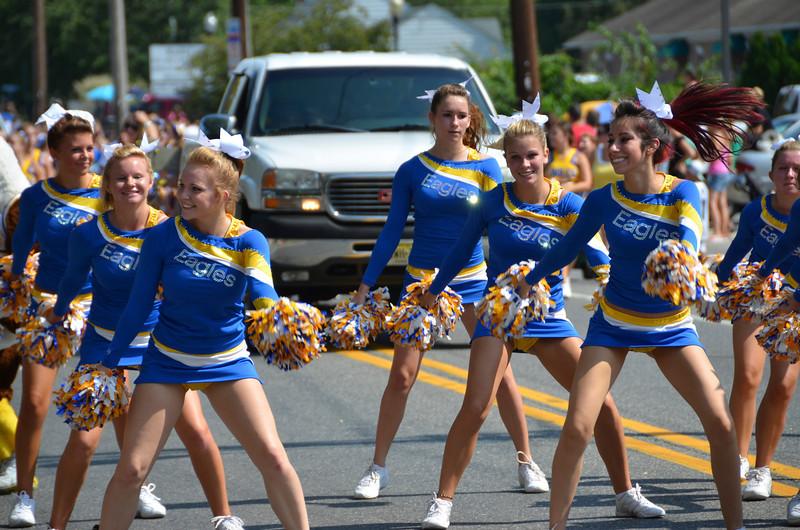 2012 Septemberfest Parade049.jpg