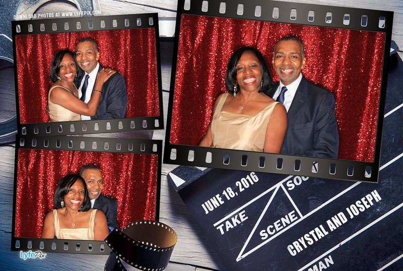 wedding-md-photo-booth-103907.jpg