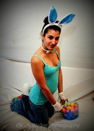 2013-0328 (Bunny)