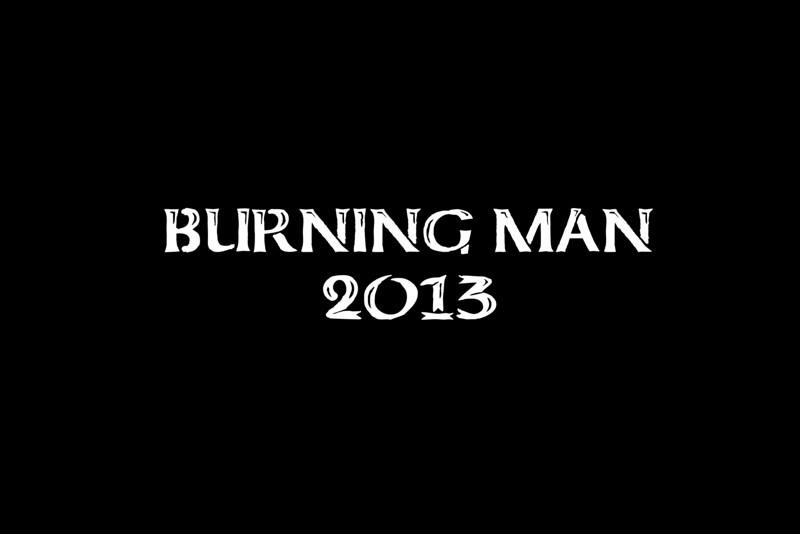 Burning Man 2013.jpg