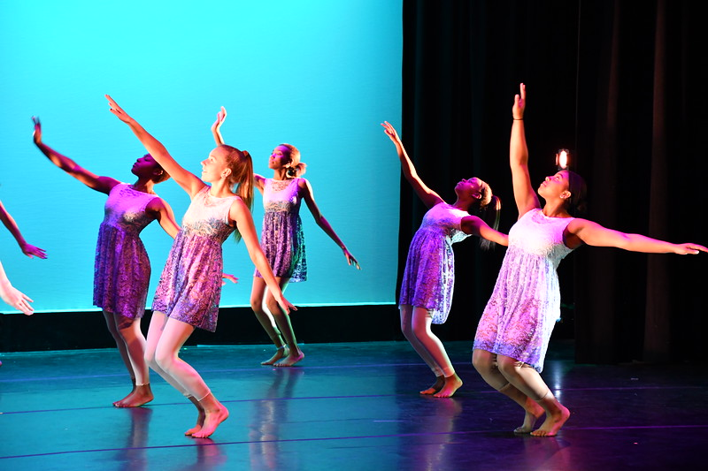US Spring Dance Concert6.JPG