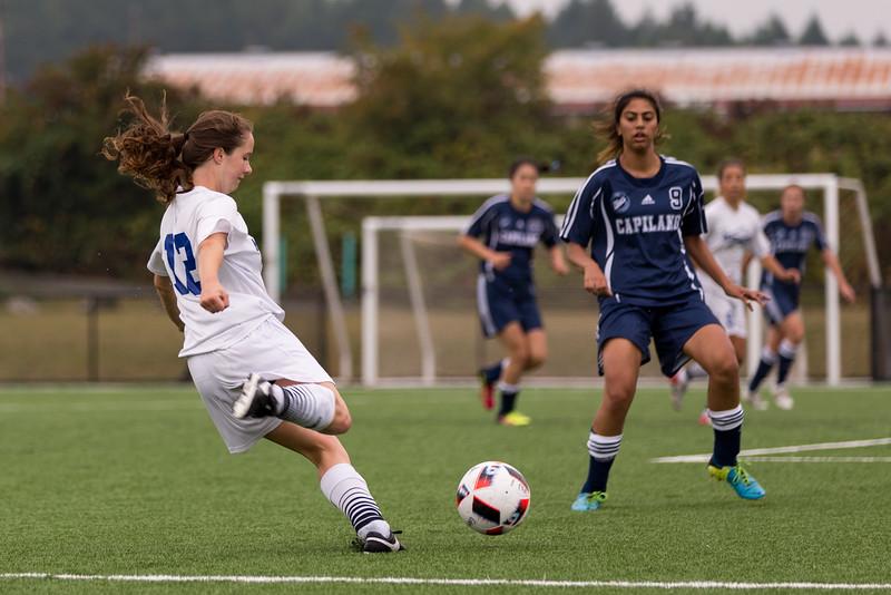 Womens Soccer-3637.jpg