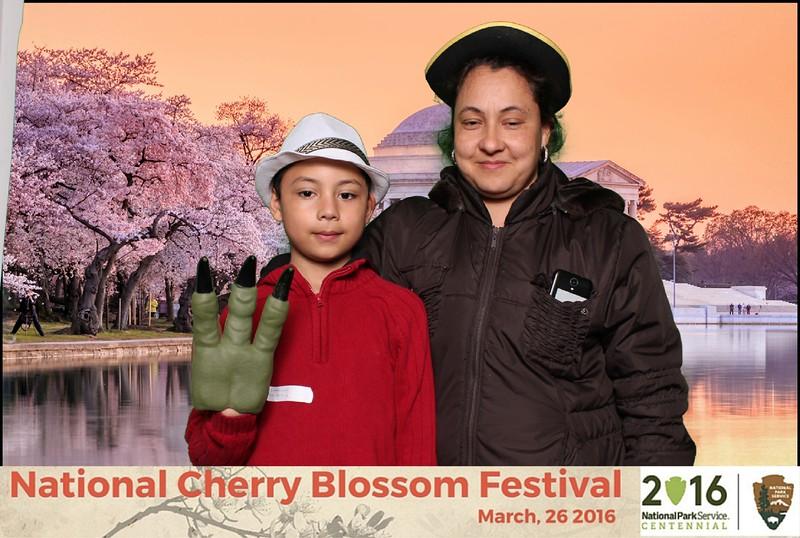 Boothie-NPS-CherryBlossom- (183).jpg