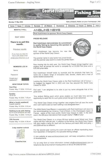 WCC04 - 08 - Coarse Fisherman website.jpg