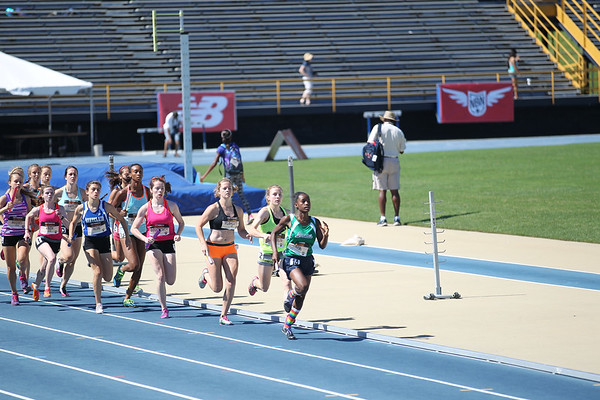 Beverly -- 2013 New Balance Outdoor Nationals
