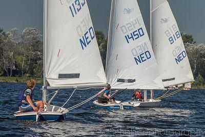 Naarden sailing 9 Sept 2012