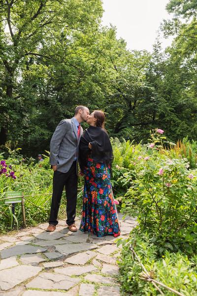 Central Park Wedding - Angelica & Daniel (7).jpg