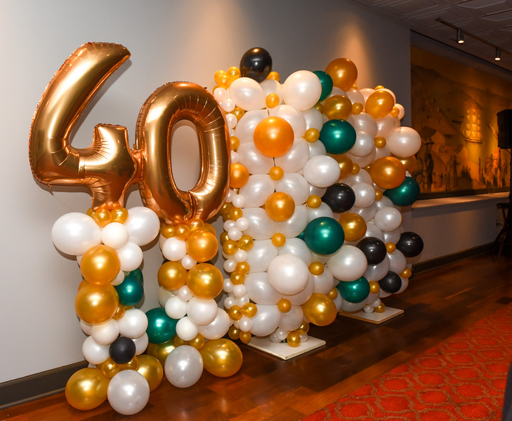 NCCA 40th Anniversary Gala Oct 25 2018 Steven Gregory Photography-1677.jpg