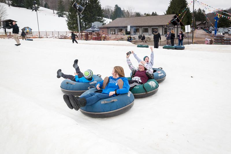 Tubing-10th-Anniversary_Snow-Trails-9885.jpg
