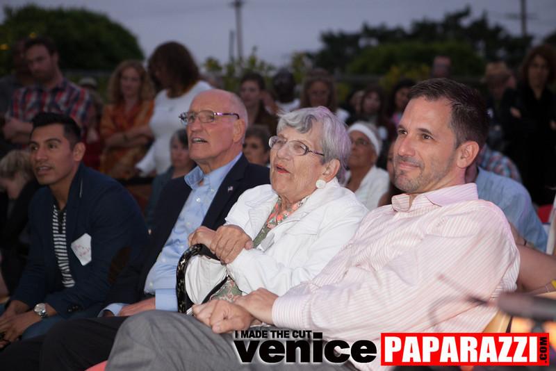 VenicePaparazzi-202.jpg