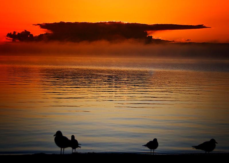 19 CLOUDS Macinack Island. .jpg