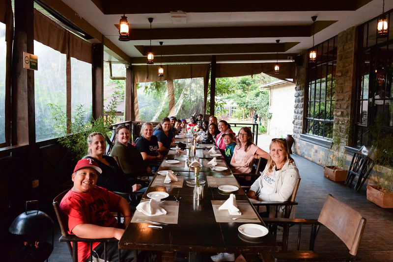 2016 Mercy House Vision Trip Kenya - Day 2 109.jpg