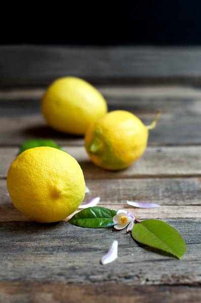 lemons_hirez.jpg