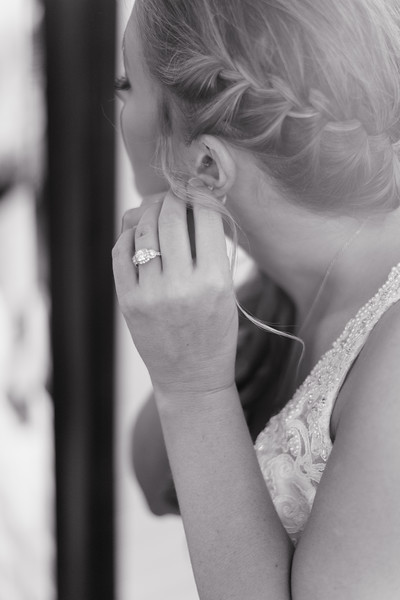Poe_Wedding-431.jpg