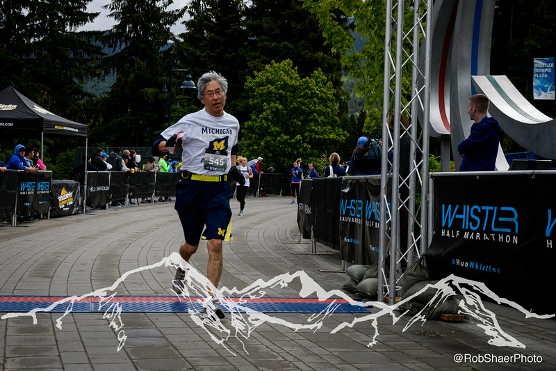2018 SR WHM Finish Line-2385.jpg