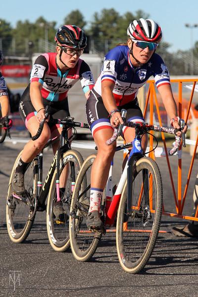 cyclocross_kmc_171001_0056-LR.jpg