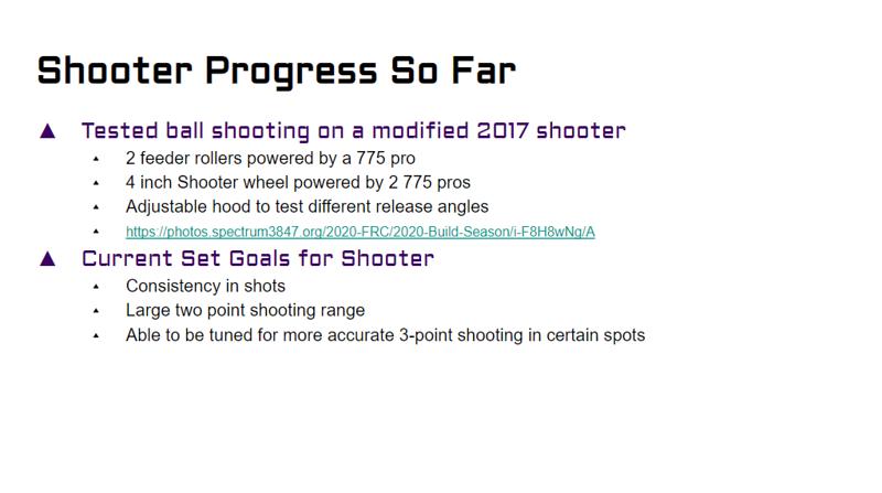 Shooter Week 2.PNG