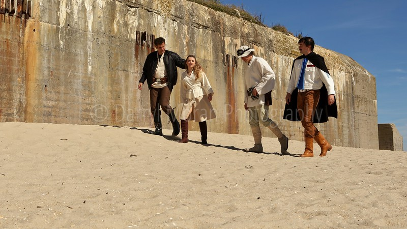 Star Wars A New Hope Photoshoot- Tosche Station on Tatooine (79).JPG