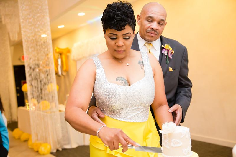 Darnell and Lachell Wedding-0260-2.jpg