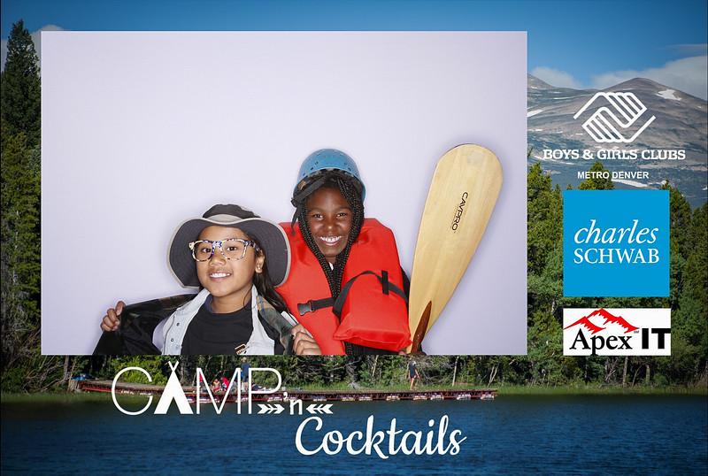 CampAndCocktails-101.jpg