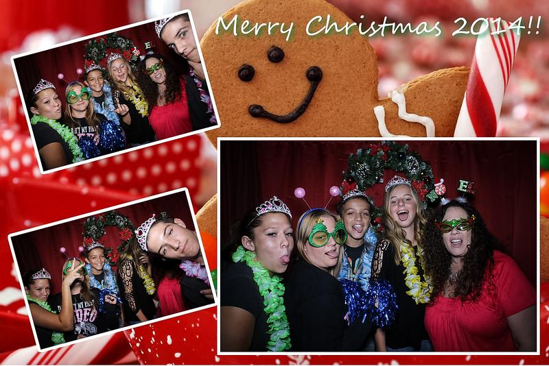 Good Shepard Lutheran School Christmas Boutique 2014-104.jpg