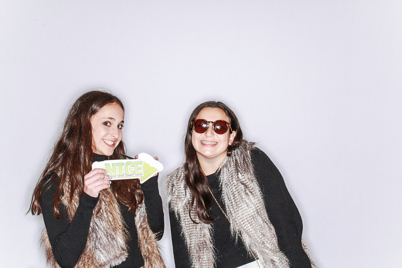 New Years Eve In Aspen-Photo Booth Rental-SocialLightPhoto.com-260.jpg